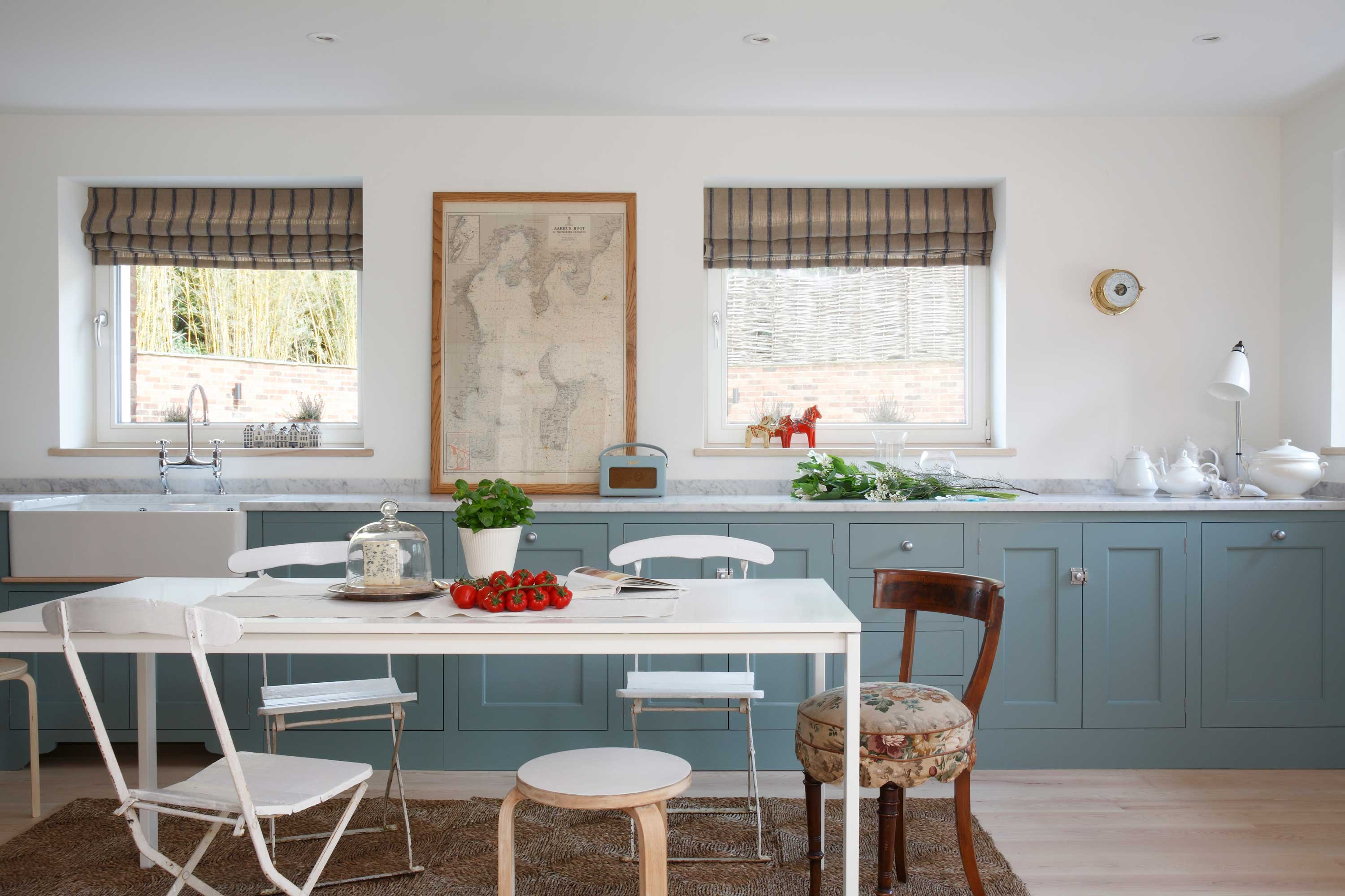 We Were Blown Away By The Design And Quality Of Cabinetry Kitchen Is Exactly What Wanted